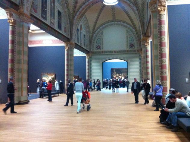 Rijksmuseum_14
