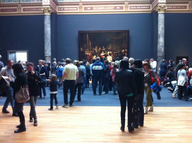 Rijksmuseum_15