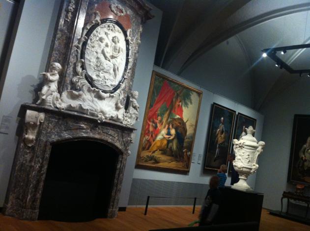 Rijksmuseum_21
