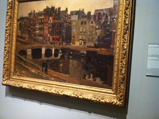 Rijksmuseum_04