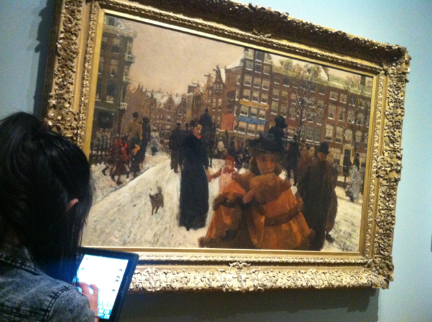 Rijksmuseum_05