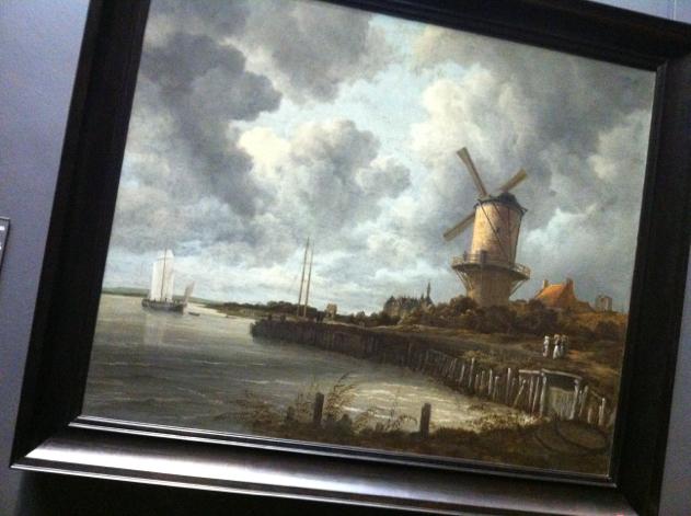 Rijksmuseum_06