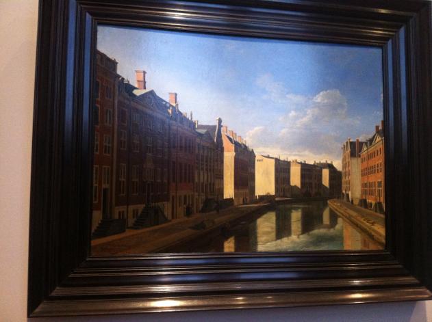 Rijksmuseum_07