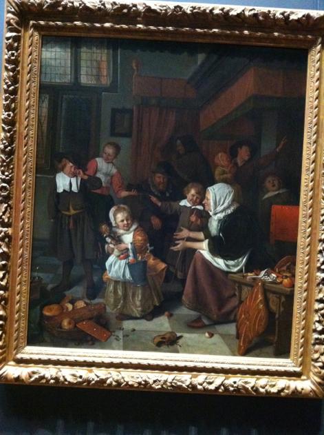 Rijksmuseum_08