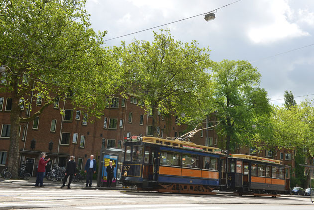 Tram_06