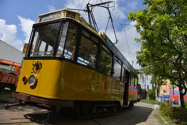 Tram_11