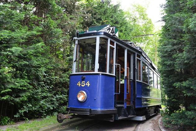 Tram_15