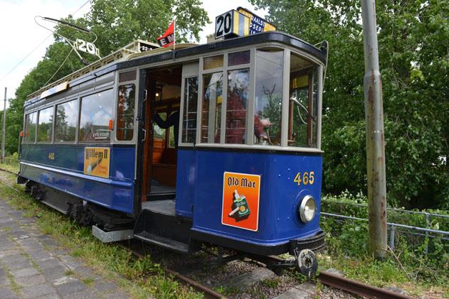 Tram_25