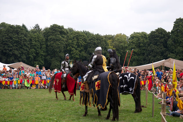 03_knights