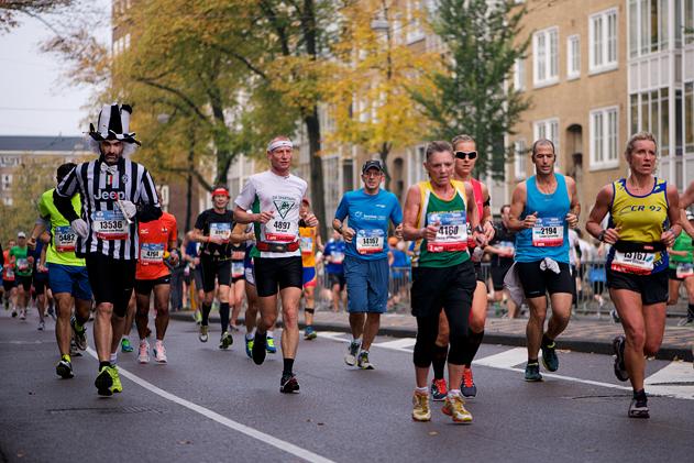 MarathonAmsterdam_2013_01