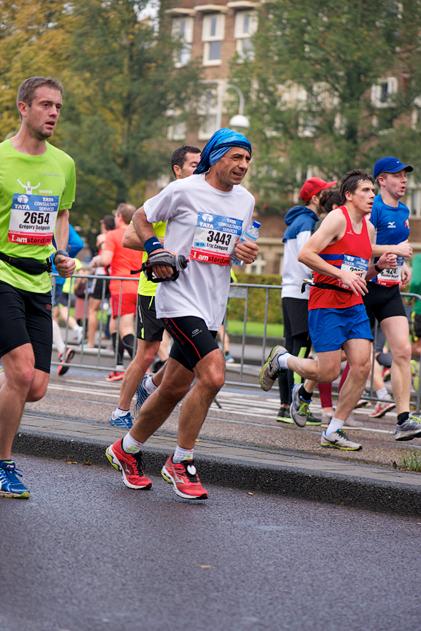 MarathonAmsterdam_2013_02