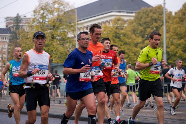 MarathonAmsterdam_2013_03
