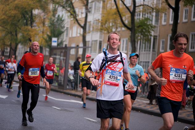 MarathonAmsterdam_2013_05