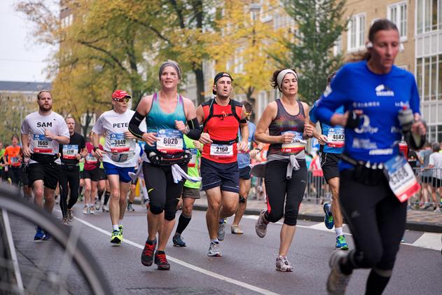 MarathonAmsterdam_2013_09