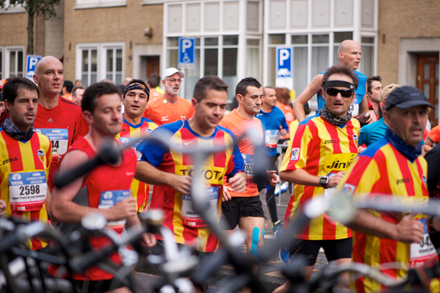 MarathonAmsterdam_2013_10