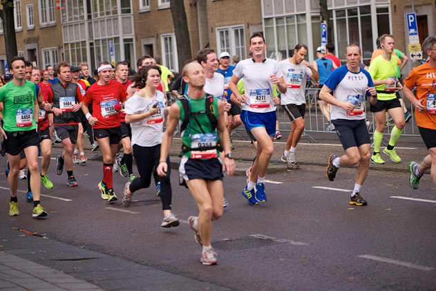 MarathonAmsterdam_2013_11
