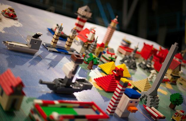 LEGO_World_08