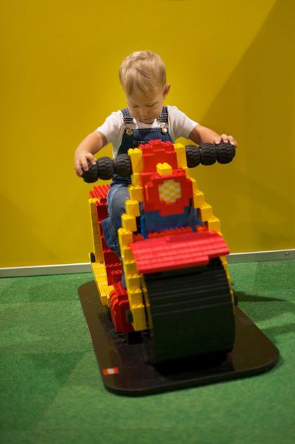 LEGO_World_10