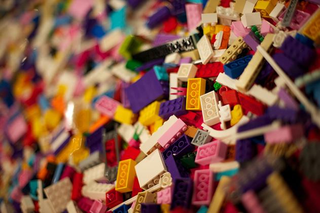 LEGO_World_25