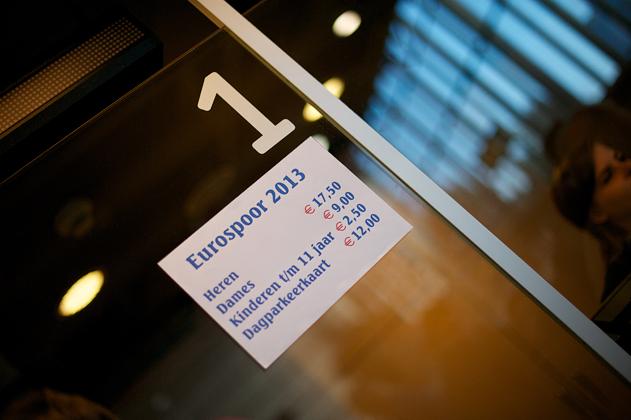 eurospoor_001