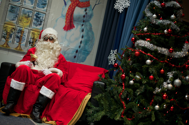 Christmas_Market_BS_21