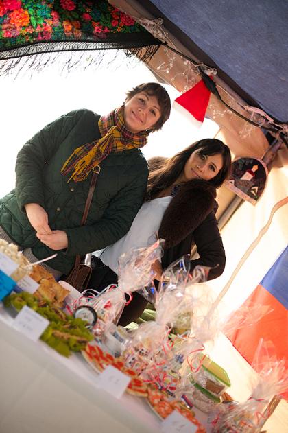 Christmas_Market_BS_07