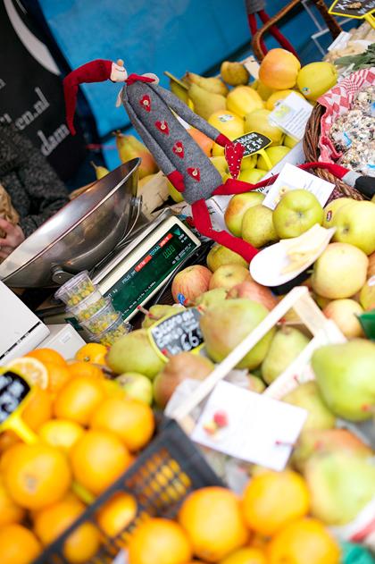 Pure_Market_BeatrixPark_28