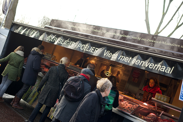 Pure_Market_BeatrixPark_31