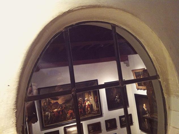 Rembrandt_Huis_05