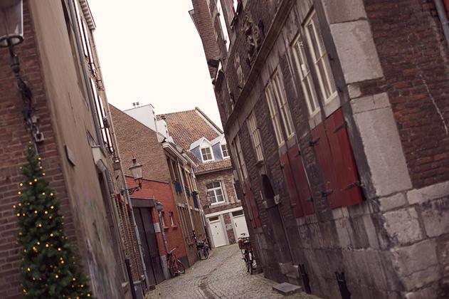 Maastricht_51_1