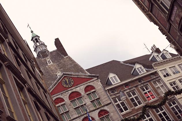 Maastricht_13_1