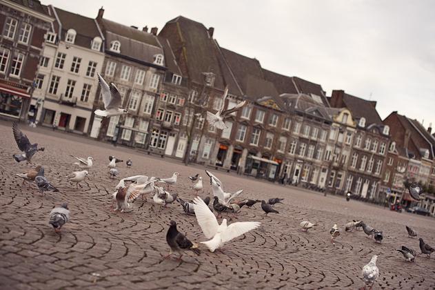 Maastricht_18_1