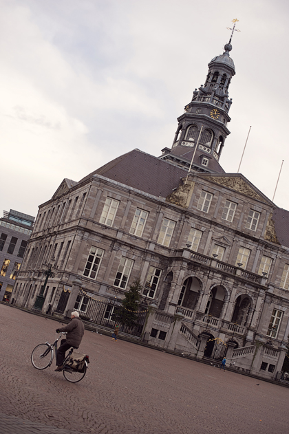 Maastricht_19_1