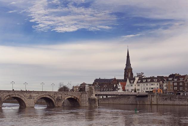Maastricht_01_1