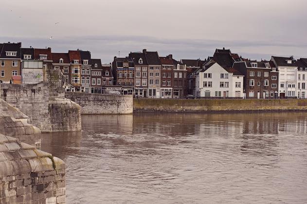 Maastricht_04_1