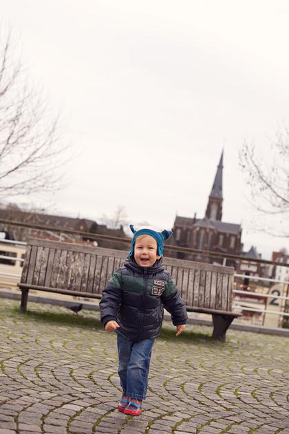 Maastricht_06_1