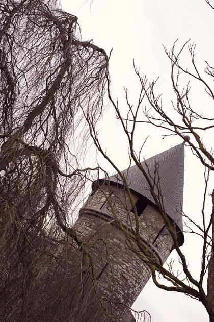 Maastricht_23_1