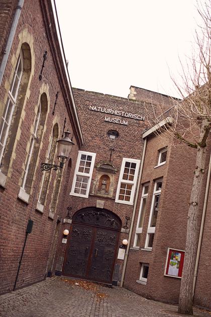 Maastricht_38_1
