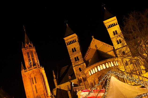 Maastricht_72