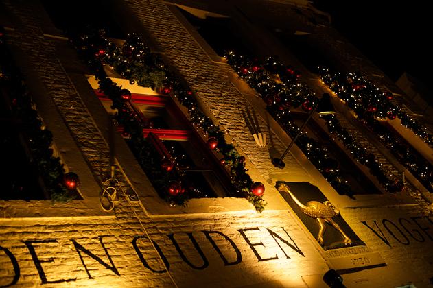 Maastricht_77