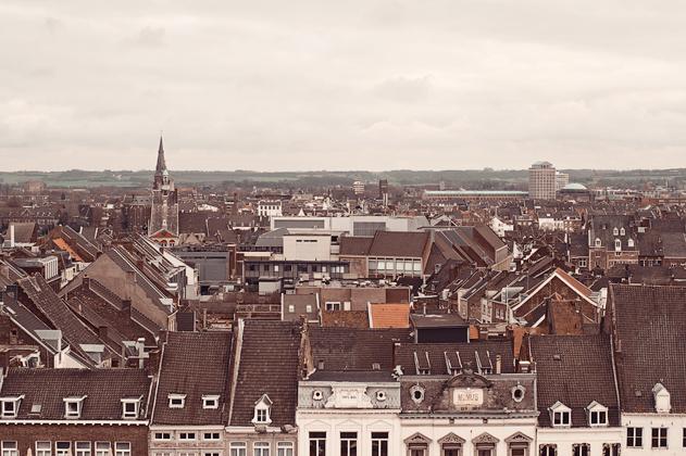 Maastricht_84_1