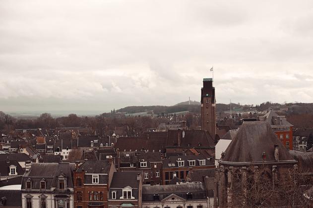 Maastricht_85_1