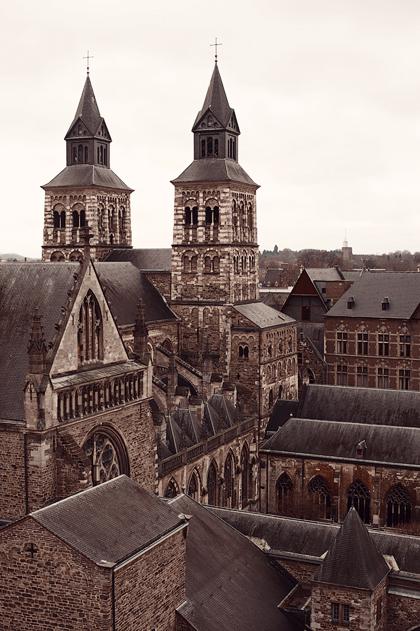 Maastricht_91_1