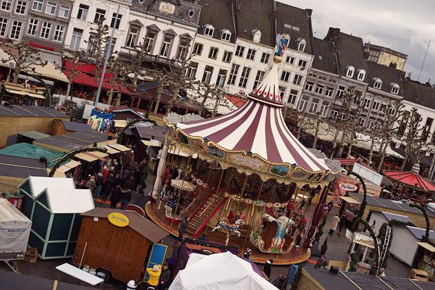 Maastricht_86_1