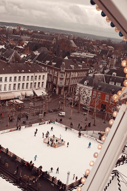 Maastricht_90_1