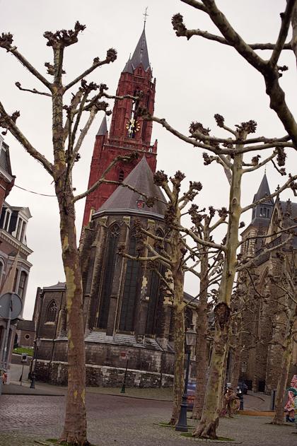 Maastricht_83_1