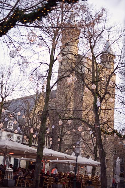 Maastricht_57_1