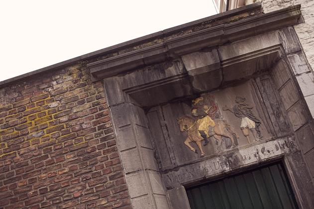 Maastricht_42_1