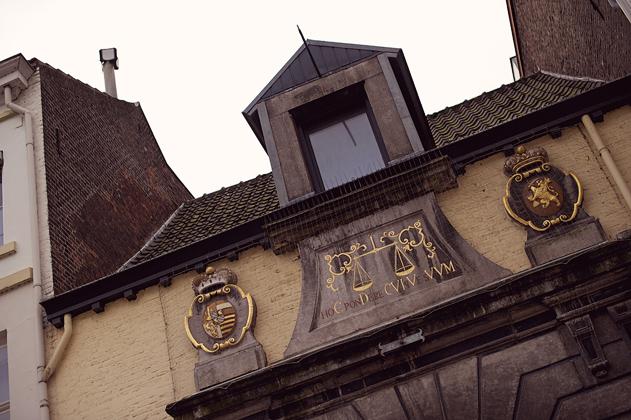 Maastricht_82_1