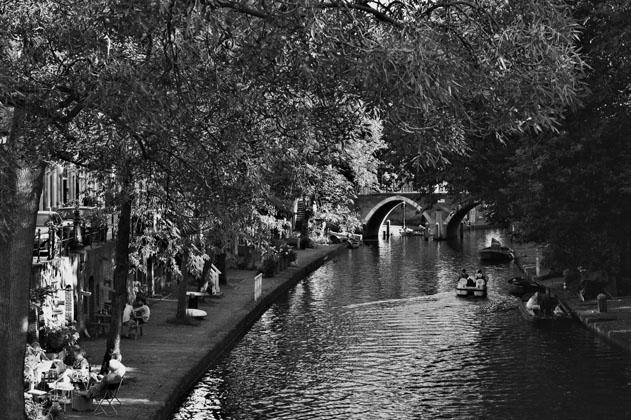 Utrecht_03
